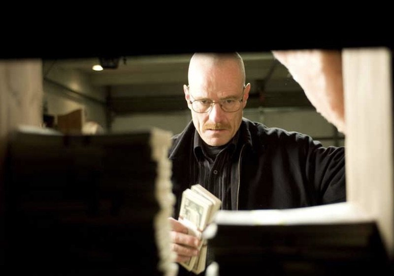 breaking-bad-freelancer-1